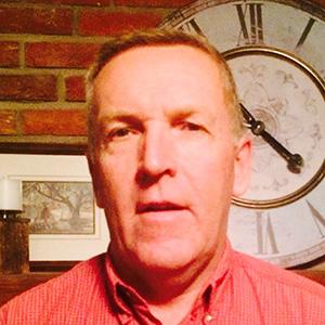 Andy Fraser